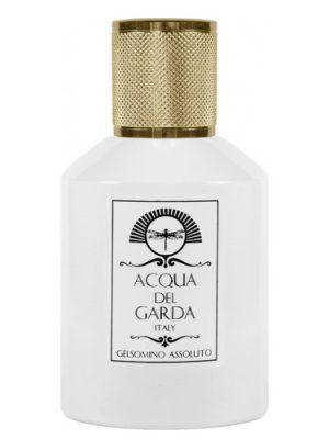 Acqua del Garda Gelsomino Assoluto Acqua del Garda для женщин