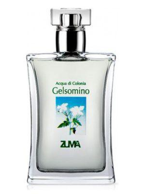 Zuma Gelsomino Zuma для мужчин и женщин