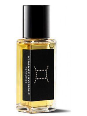 Strange Invisible Perfumes Gemini Strange Invisible Perfumes для мужчин и женщин