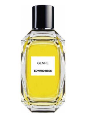 Edward Bess Genre Edward Bess для мужчин и женщин