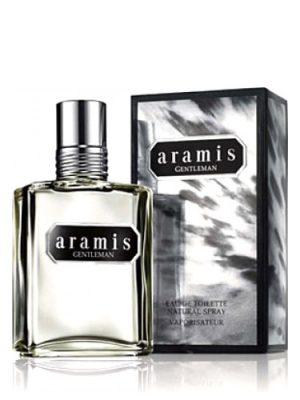Aramis Gentleman Aramis для мужчин