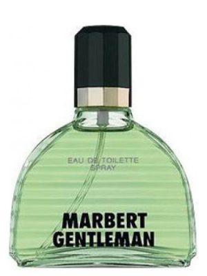 Marbert Gentleman Marbert для мужчин