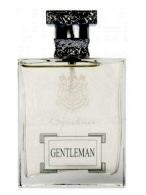 Parfumerie Bruckner Gentleman Parfumerie Bruckner для мужчин