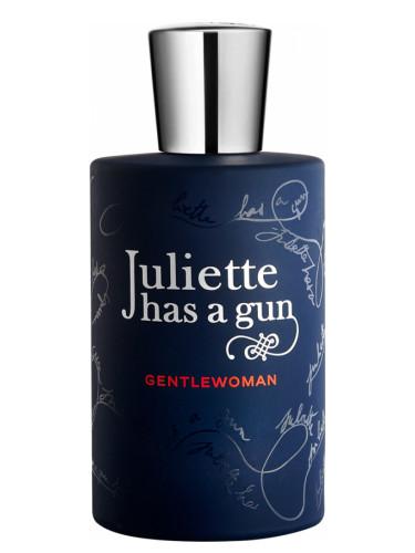 Juliette Has A Gun Gentlewoman Juliette Has A Gun для женщин