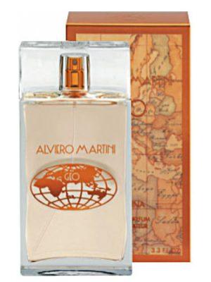 Alviero Martini Geo Donna Alviero Martini для женщин