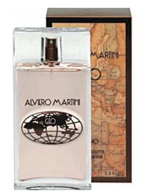 Alviero Martini Geo Uomo Alviero Martini для мужчин
