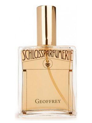 Schlossparfumerie Geoffrey Schlossparfumerie для мужчин