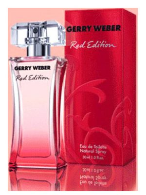 Gerry Weber Gerry Weber Red Edition Gerry Weber для женщин