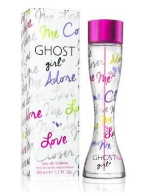 Ghost Ghost Girl Ghost для женщин