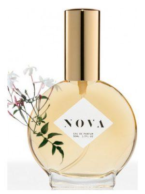 Nova Giada Nova для женщин