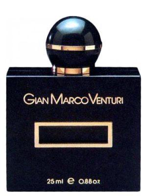 GianMarco Venturi GianMarco Venturi GianMarco Venturi для женщин