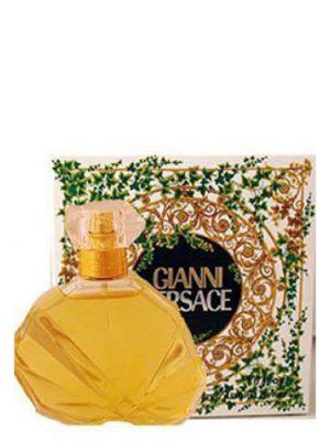 Versace Gianni Versace Versace для женщин