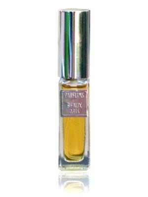DSH Perfumes Gingembre (Ginger 1; Natural) DSH Perfumes для мужчин и женщин