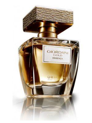 Oriflame Giordani Gold Essenza Oriflame для женщин