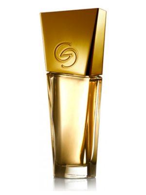 Oriflame Giordani Gold Oriflame для женщин