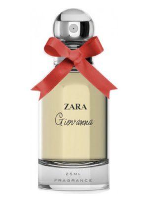 Zara Giovanna Zara для женщин