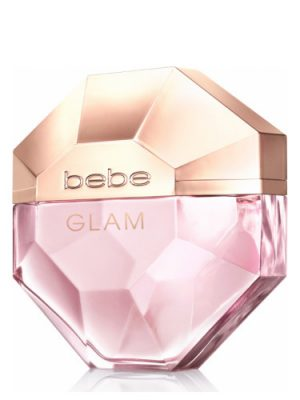 Bebe Glam Bebe для женщин