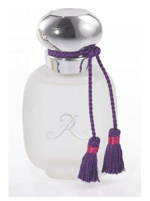 Les Parfums de Rosine Glam Rose Les Parfums de Rosine для женщин