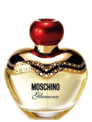 Moschino Glamour Moschino для женщин