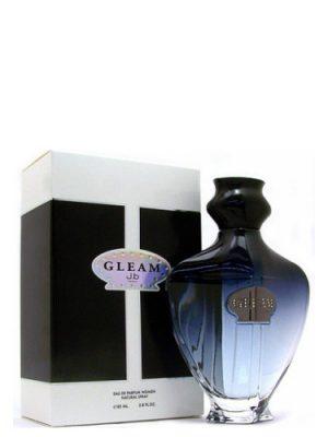 Johan B Gleam Johan B для женщин