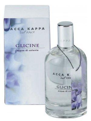 Acca Kappa Glicine Acca Kappa для женщин