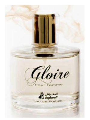 Asgharali Gloire Pour Femme Asgharali для женщин