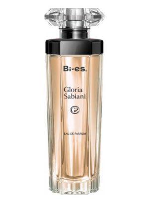 Bi-es Gloria Sabiani Bi-es для женщин