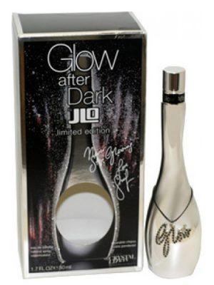 Jennifer Lopez Glow After Dark Shimmer Limited Edition Jennifer Lopez для женщин