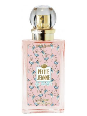 Jeanne Arthes Go For It Jeanne Arthes для женщин