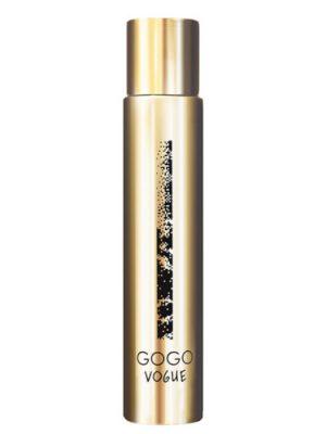 Parli Parfum Go Go Vogue Parli Parfum для женщин