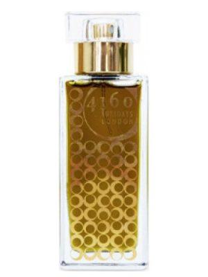 4160 Tuesdays Goddess of Love & Perfume 4160 Tuesdays для женщин