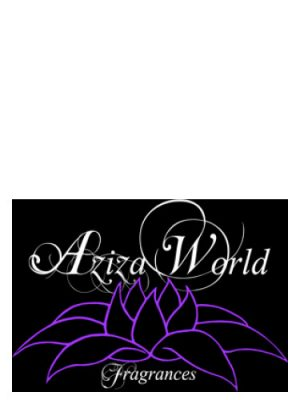 Aziza World Fragrances Godking Aziza World Fragrances для мужчин