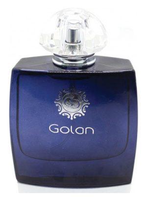 Golan Golan No. 6 Golan для женщин