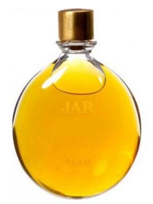 Jar Parfums Golconda Jar Parfums для мужчин и женщин