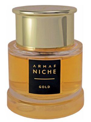 Armaf Gold Armaf для женщин