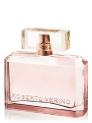 Roberto Verino Gold Bouquet Roberto Verino для женщин