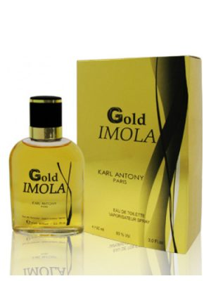 10th Avenue Karl Antony Gold Imola 10th Avenue Karl Antony для мужчин
