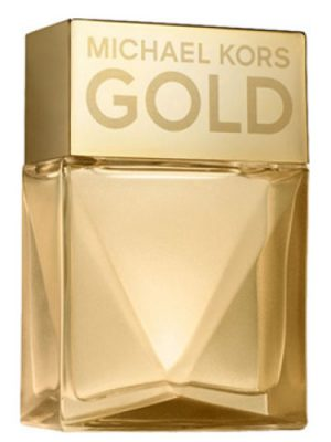 Michael Kors Gold Michael Kors для женщин