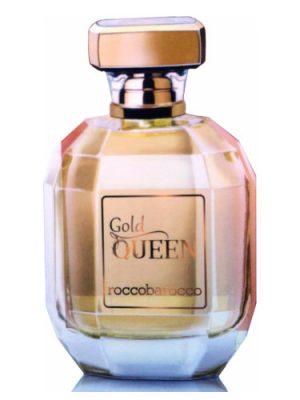 Roccobarocco Gold Queen Roccobarocco для женщин
