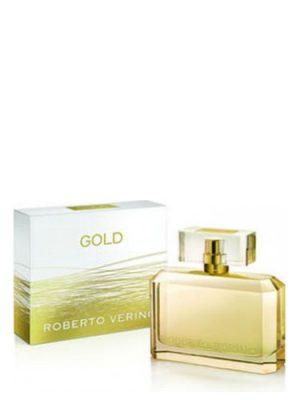 Roberto Verino Gold Roberto Verino для женщин
