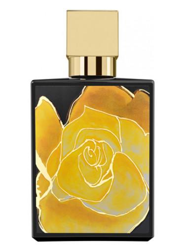 A Dozen Roses Gold Rush A Dozen Roses для женщин