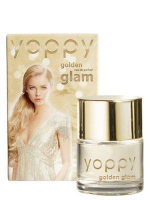 Yoppy Golden Glam Yoppy для женщин