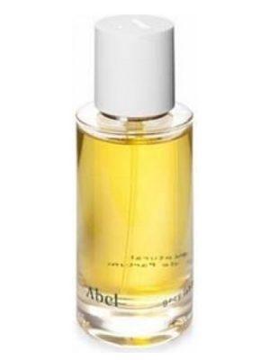 Abel Golden Neroli Abel для мужчин и женщин
