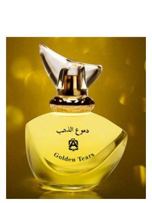 Abdul Samad Al Qurashi Golden Tears Abdul Samad Al Qurashi для женщин