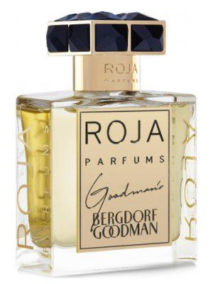 Roja Dove Goodman's Bergdorf Goodman Roja Dove для мужчин