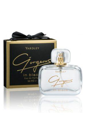Yardley Gorgeous in Black Yardley для женщин