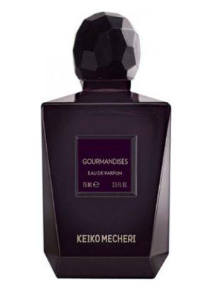 Keiko Mecheri Gourmandises Keiko Mecheri для женщин