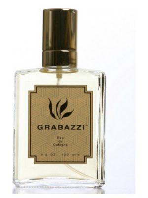 Gendarme Grabazzi Gendarme для мужчин