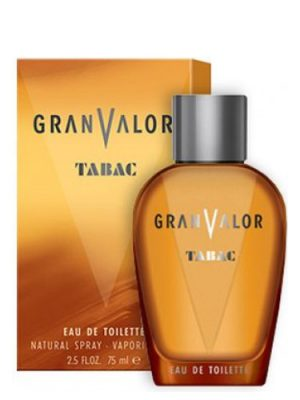 Maurer & Wirtz GranValor Tabac Maurer & Wirtz для мужчин