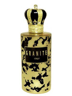 Atrin Star Granite Absolute Atrin Star для мужчин и женщин